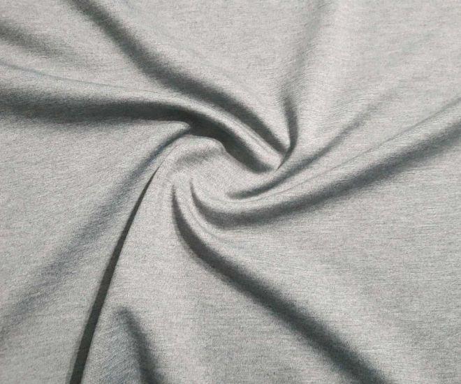 Трикотаж Алекс Милано цвет серый