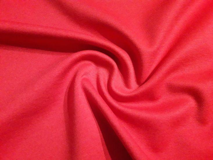 Трикотаж Алекс Милано цвет красный