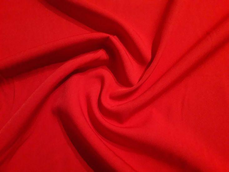 Костюмка Барби цвет красный