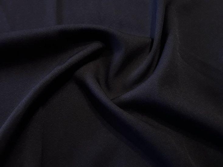 Костюмка Барби цвет чёрный