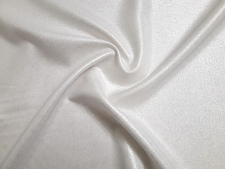 Костюмка Барби С НАПЫЛЕНИЕМ цвет бело молочный