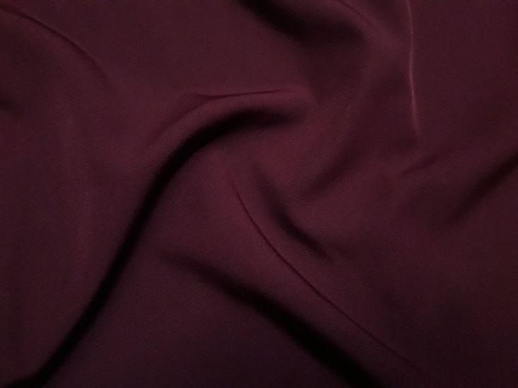 Костюмка Барби цвет бордо марсала