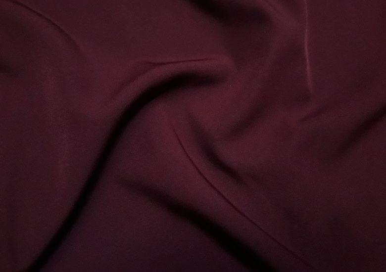 Костюмка Барби цвет сливовый