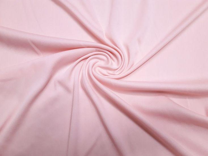 Подкладка трикотажная цвет персиковая пудра