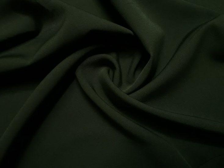 Костюмка Барби цвет темно зелёный хаки