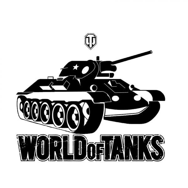 Сублимация имя мир танков 2