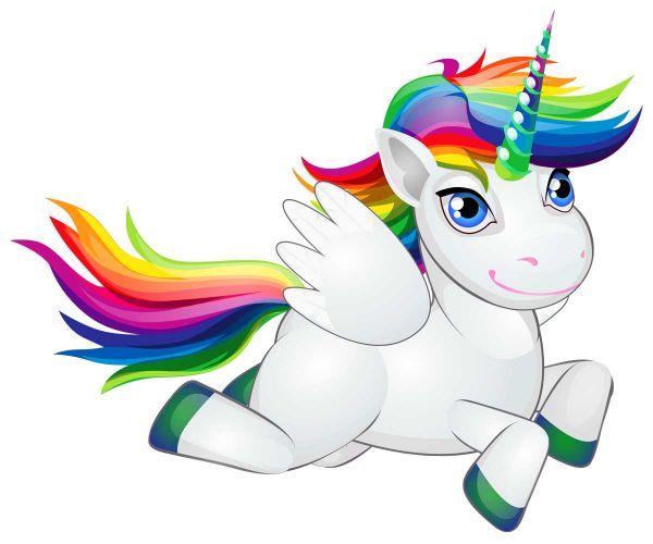 Сублимация пони pony 1