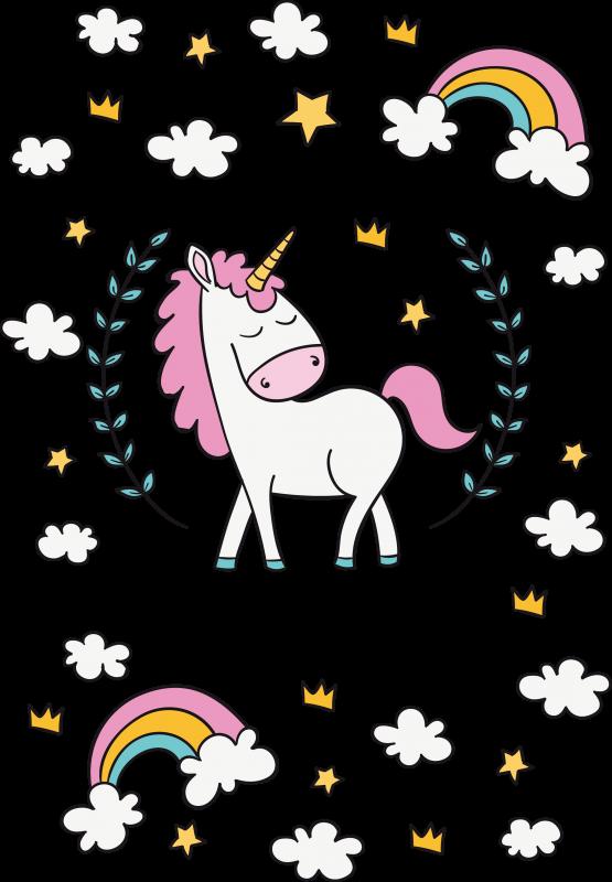 Сублимация my litle pony 1