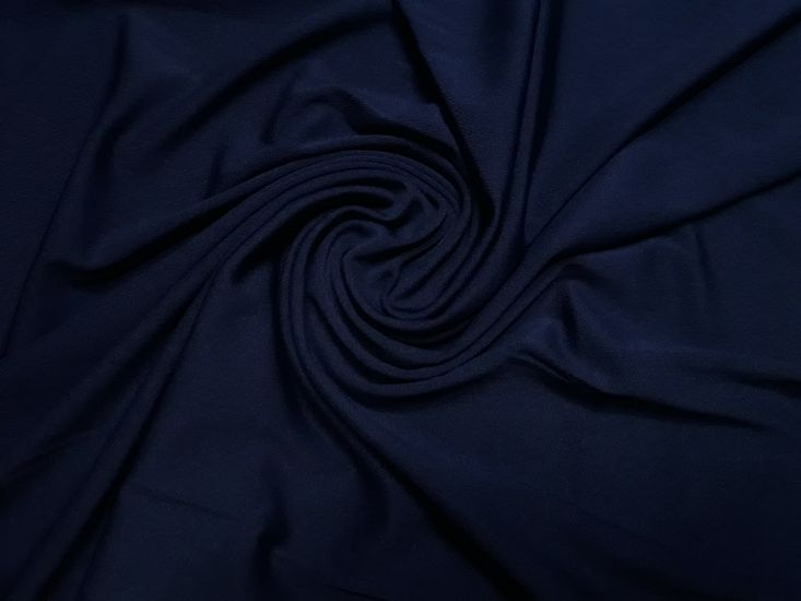 Микродайвинг цвет тёмно синий