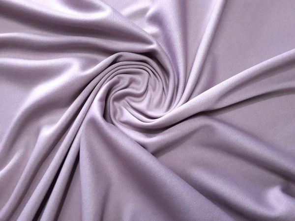 Подкладка трикотажная цвет пыльная роза