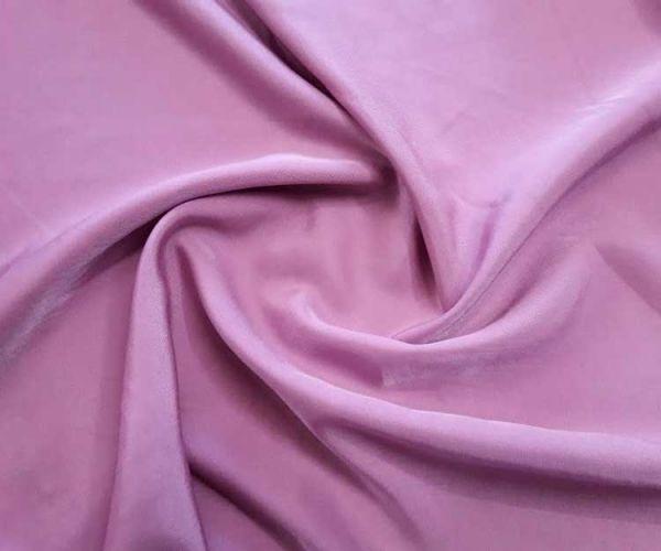 Штапель шелк цвет фрезовый